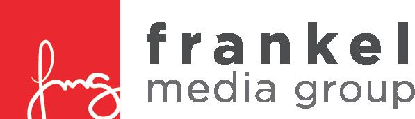 Frankel Media