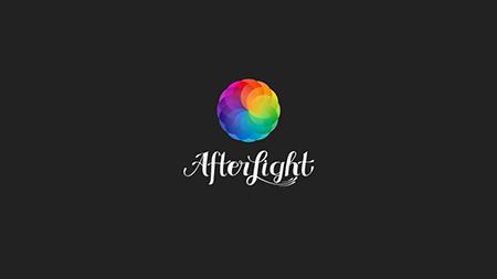 Photo Editor – Afterlight Interior