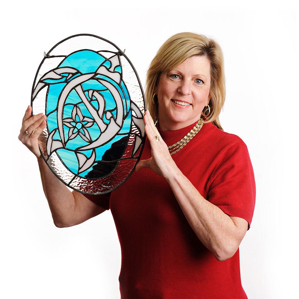 Suzanne Bachus_Interior Bio