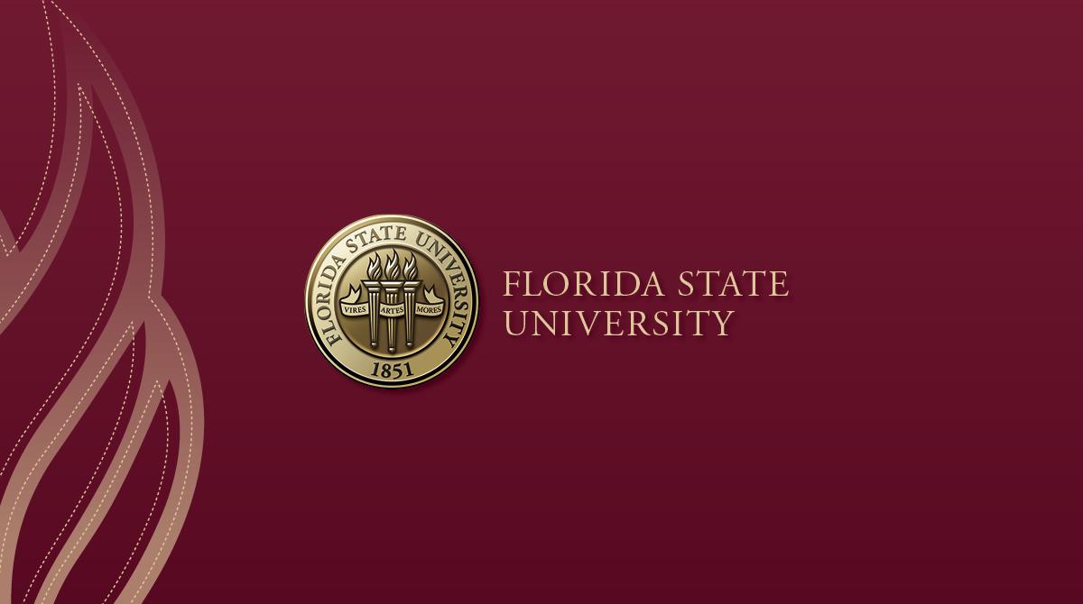 Our Work: Florida State University   Frankel Media Group