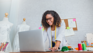 Why Digital Marketing is Important for Small Business