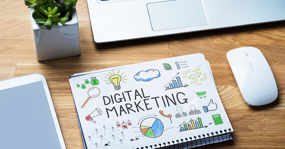 digital marketing agency in gainesville fl